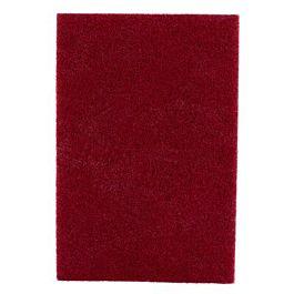 Scotch-Brite™ Hand Pad 7447 PRO