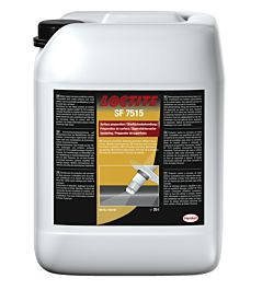 Loctite Sf 7515 Surface Treatment 20ltr