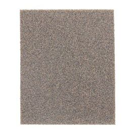 3M™ Softback Sanding Sponge, Medium