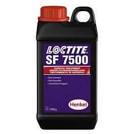 LOCTITE 7500 SF FLAMETO CAN 1LTR