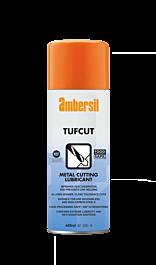Ambersil Tufcut Spray, 400m