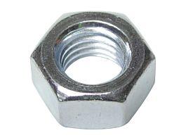 M3.5 DIN934 (Gr.8 DIN267) Full Nut BZP