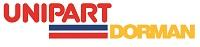 Unipart Dorman