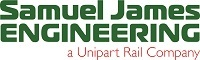 Samuel James Engineering
